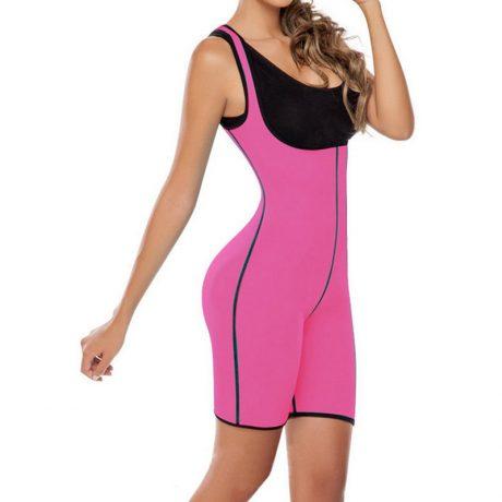 Full Body Corsets  Neoprene Bodysuit
