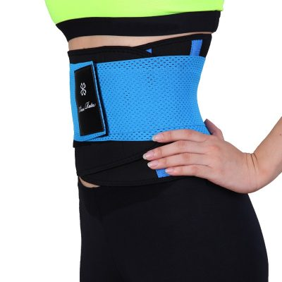 Extreme Belt Thermo Shaper