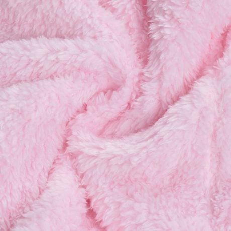 Winter Warm Pajamas, Women's Sleepwear Fleece Pajamas Set, Lounge Hooded Pajamas 5