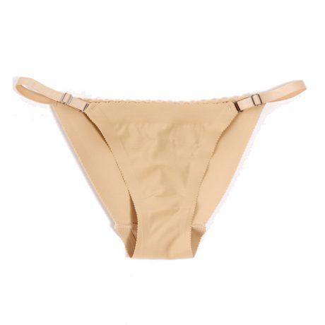 Butt lift Underwear, Sexy Panties, Seamless Bottom Panties ,Buttocks Push Up Lingerie 4