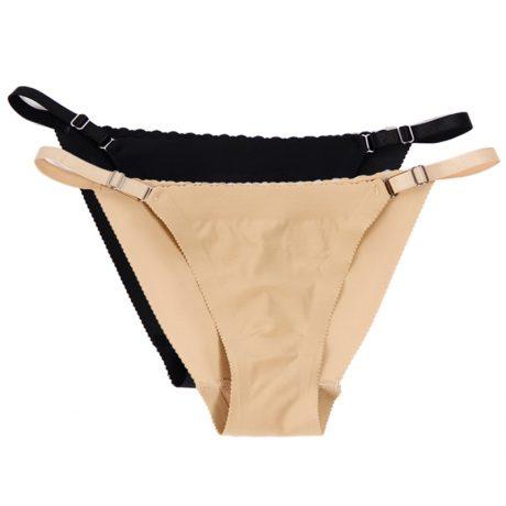 Butt lift Underwear, Sexy Panties, Seamless Bottom Panties ,Buttocks Push Up Lingerie 5