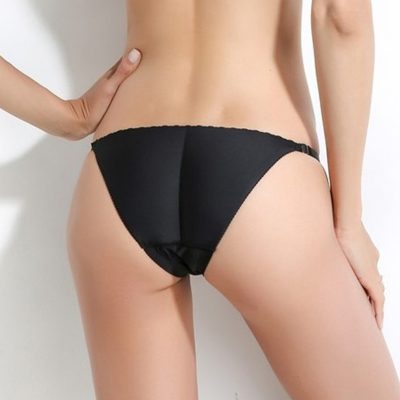 Butt lift Underwear, Sexy Panties, Seamless Bottom Panties ,Buttocks Push Up Lingerie