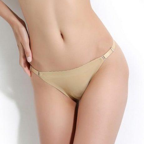 Butt lift Underwear, Sexy Panties, Seamless Bottom Panties ,Buttocks Push Up Lingerie 2